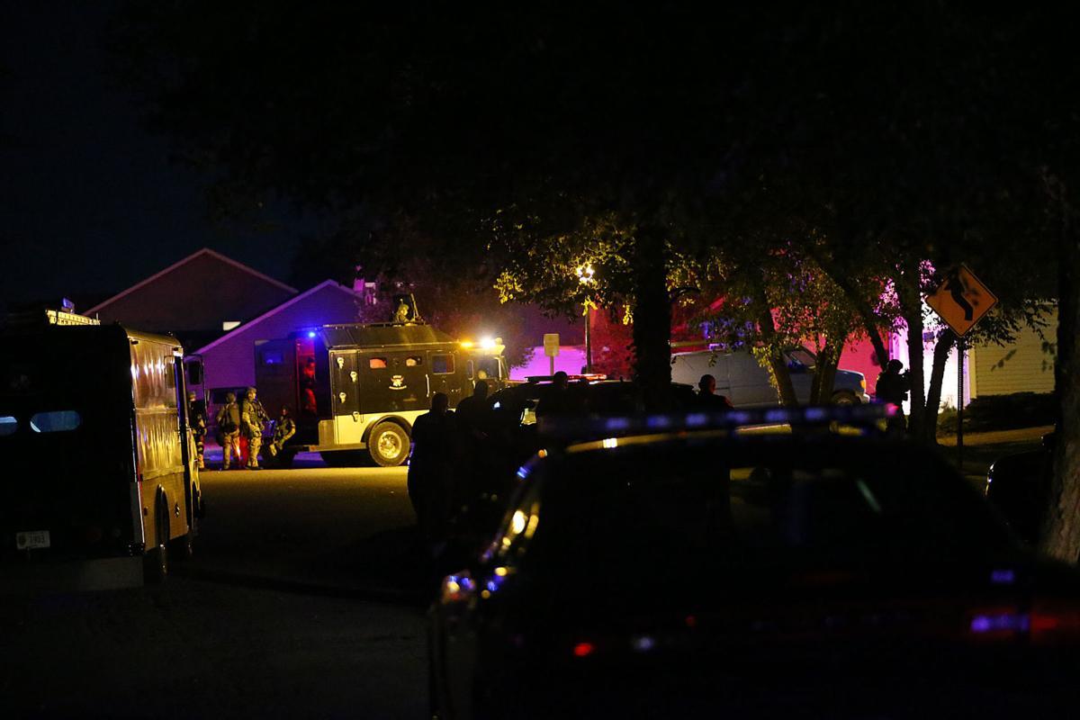 Gunman Arrested 15.jpg