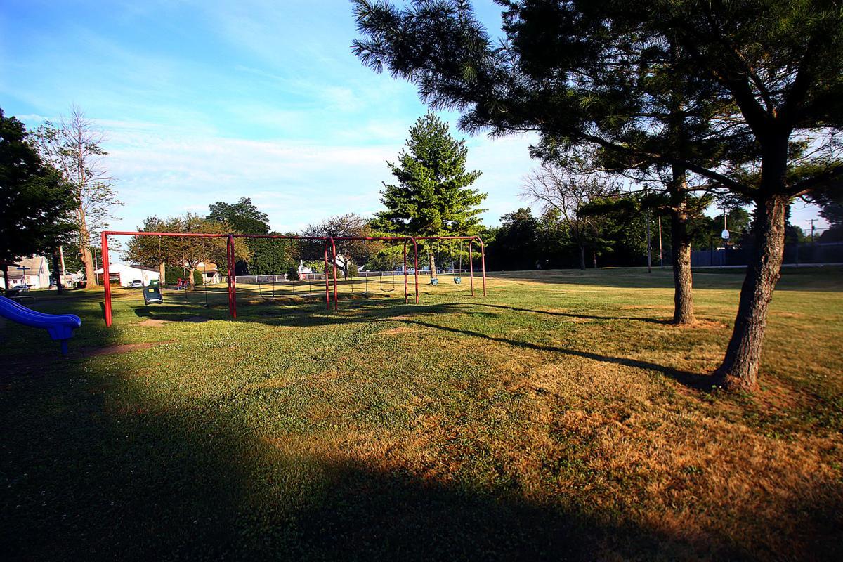 Plan Commission approves Bona Vista facility at Meridian Park | News ...