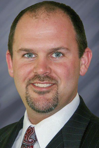Heath VanNatter