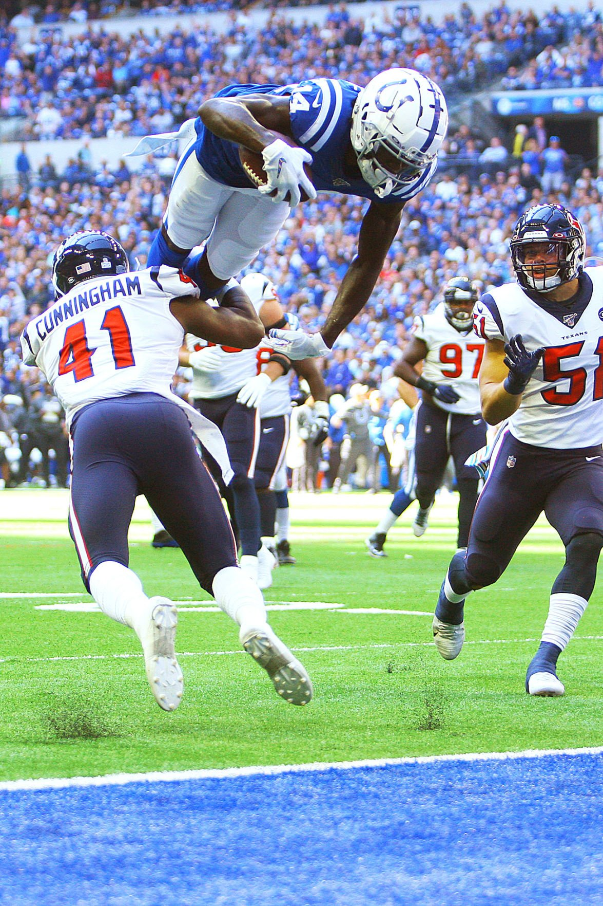 Colts vs Texans 10.jpg