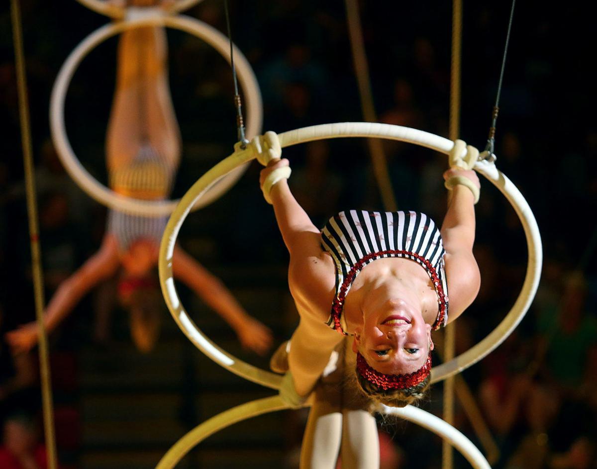 Peru Circus 63.jpg