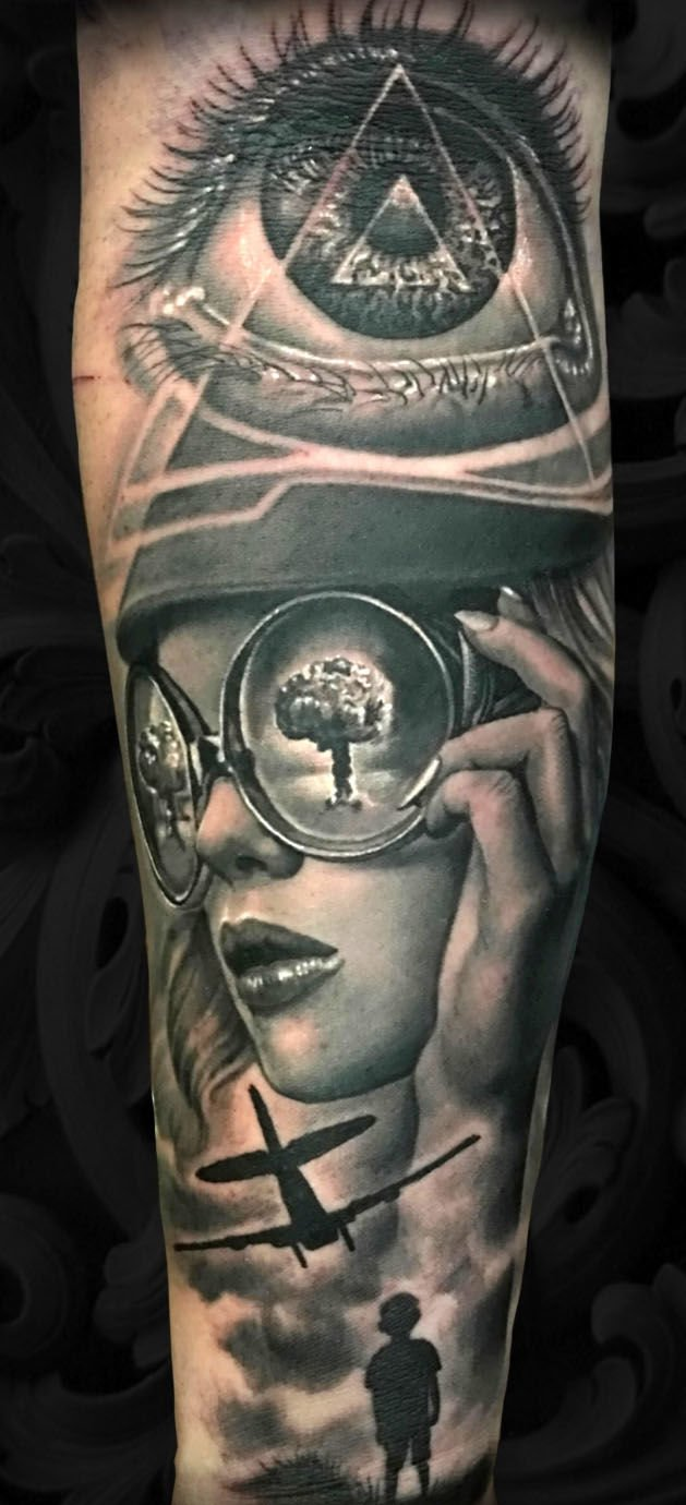 Timothy Boor Tattoos Kokomotribunecom