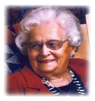 Celesta Dyar