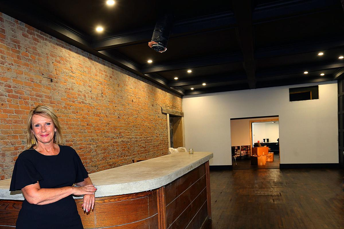 Home goods, interior design store opens in Tipton | Business ...