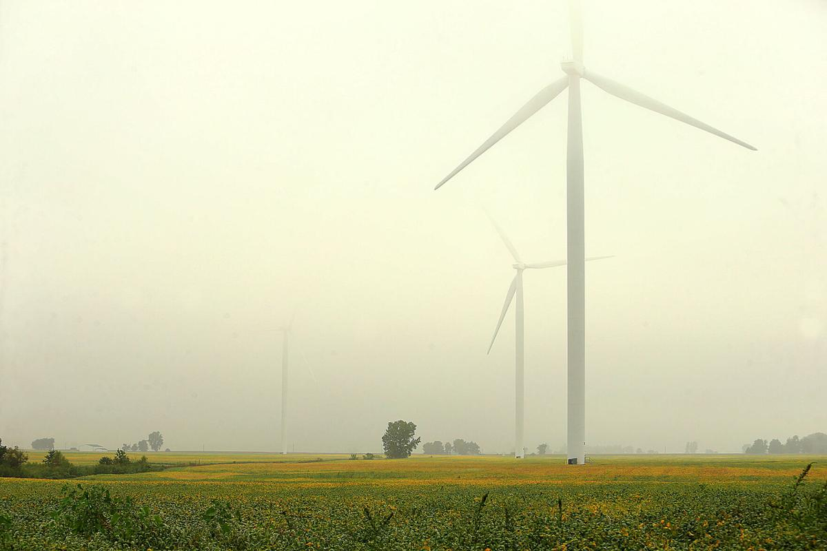 Wind Farm 04.jpg