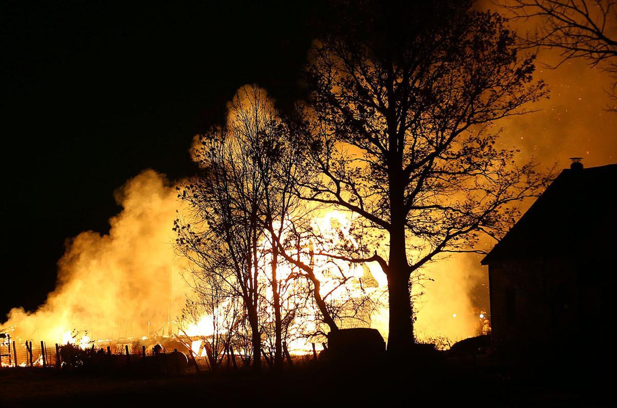 House Fire Tipton 01.jpg
