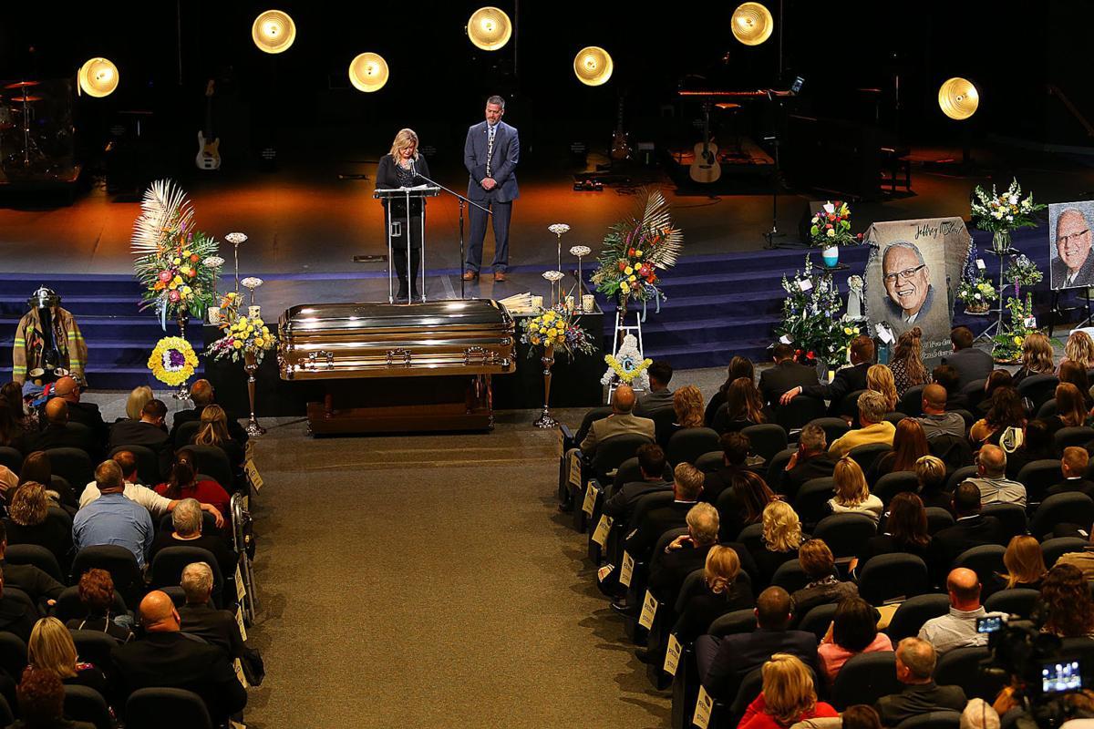 Jeff Stout Funeral 09.jpg
