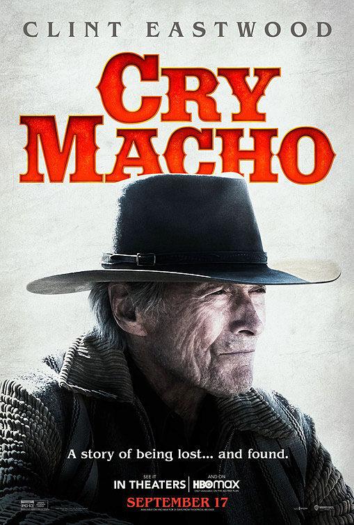 Cry Macho movie poster.jpg