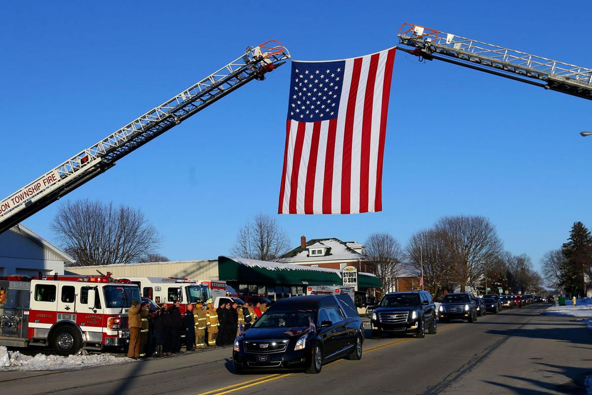 Jeff Stout Funeral 26.jpg