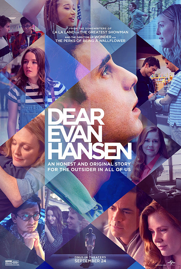 Dear Evan Hansen movie poster.jpg