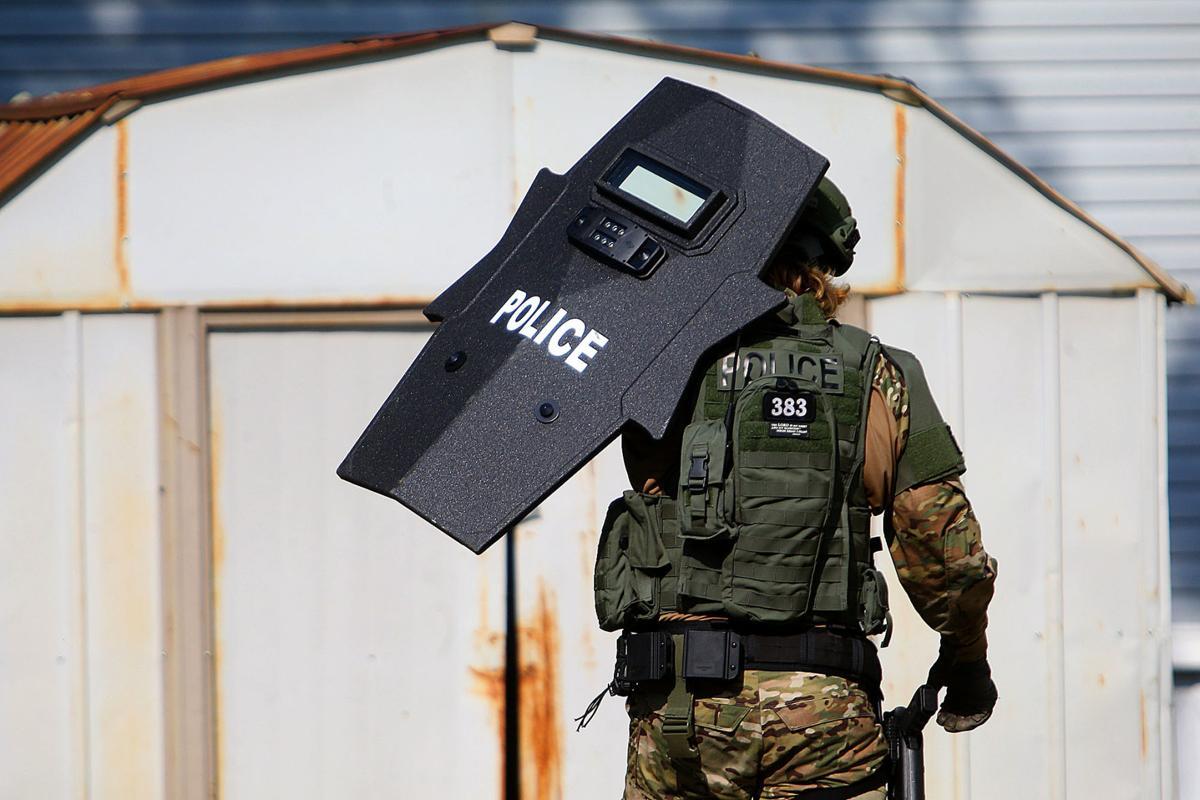 SWAT callout 12.jpg