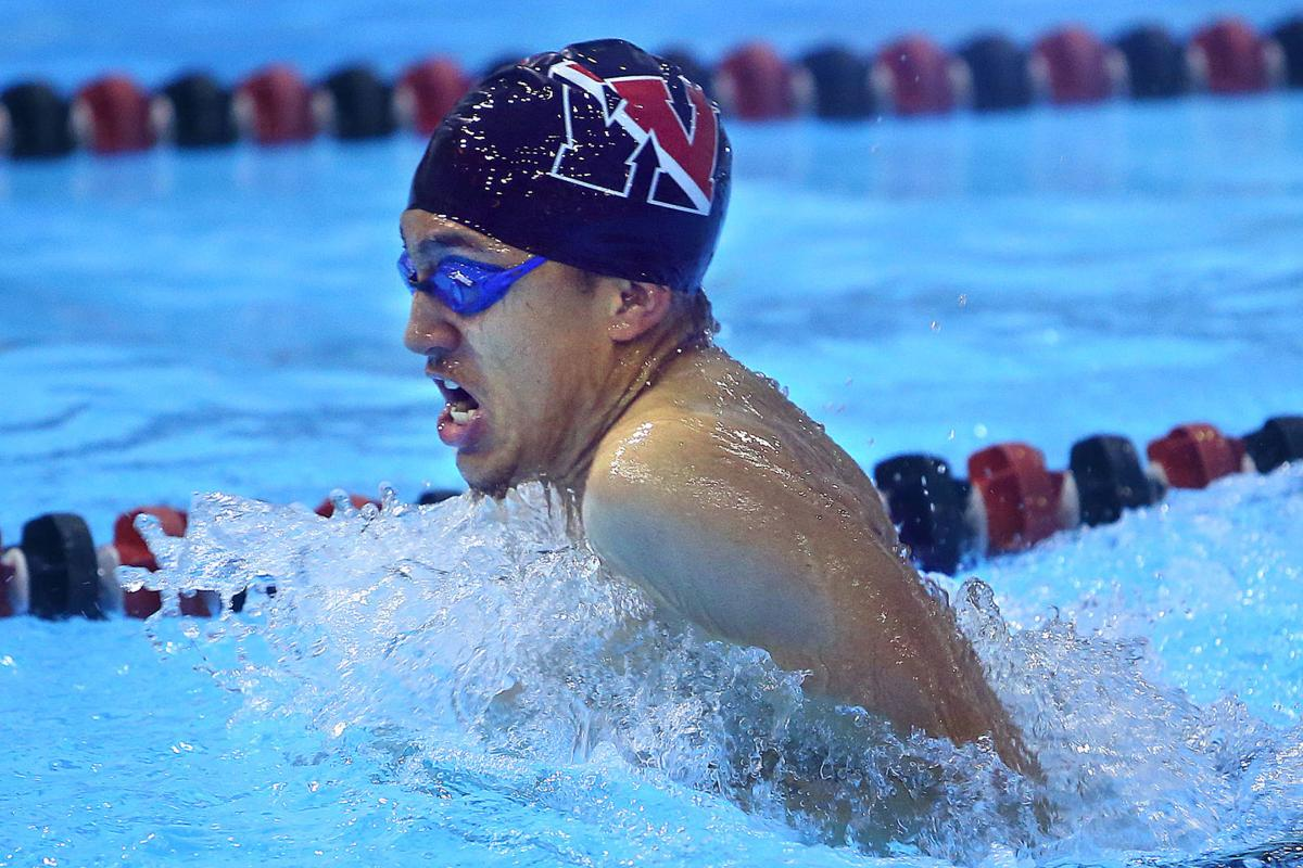 Swim WHS vs NHS 03.jpg
