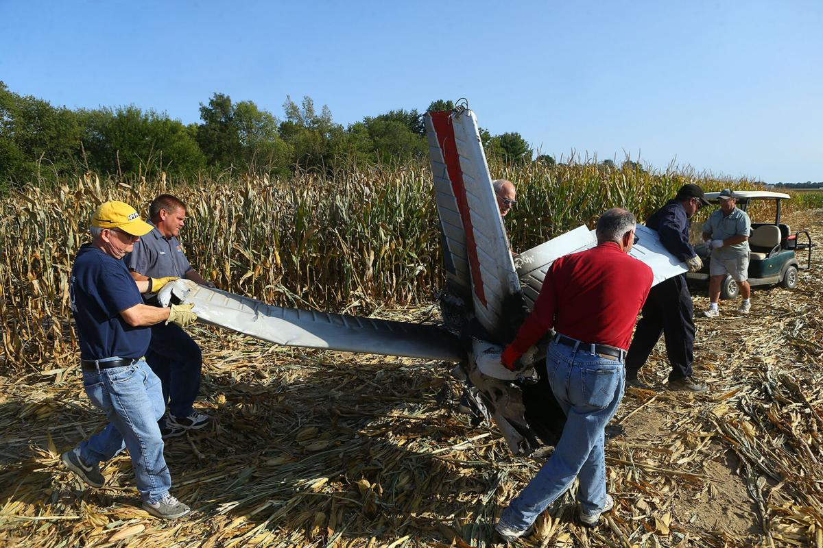 Plane crash cleanup 04.jpg