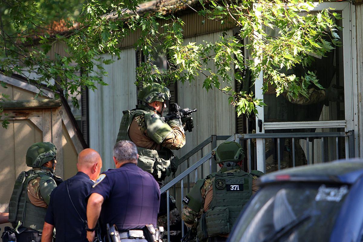 SWAT callout 15.jpg