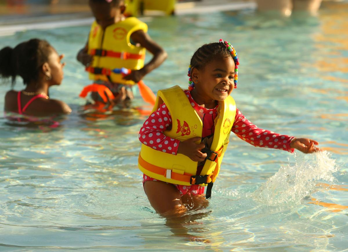 National Night Out pool party 12.JPG