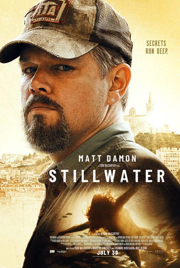 Stillwater movie poster.jpg