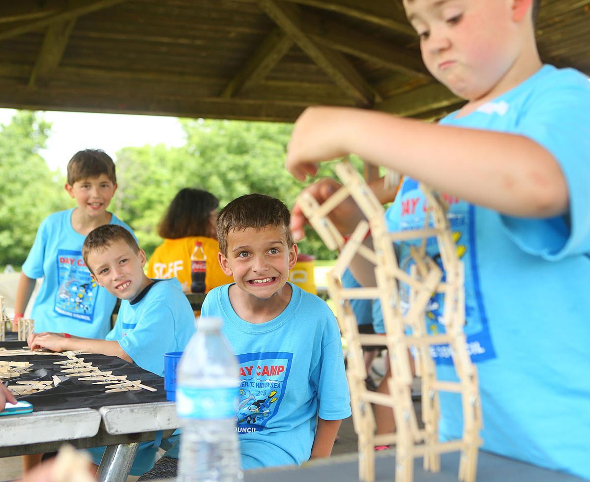 Cub Scout Day Camp 01.jpg