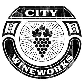 City Wineworks