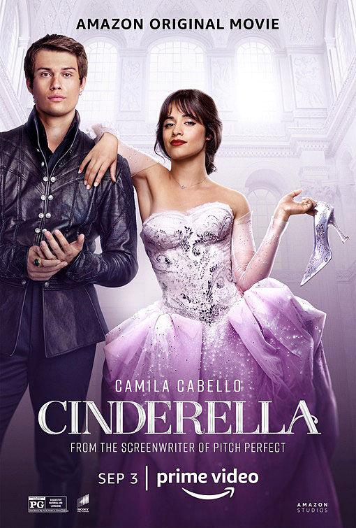 Cinderella movie poster.jpg