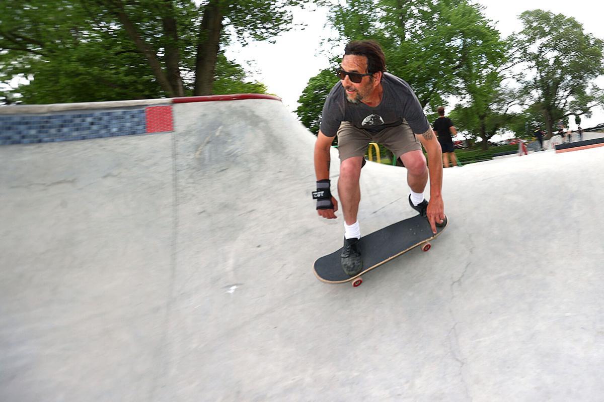 Foster Skate Park 03.jpg