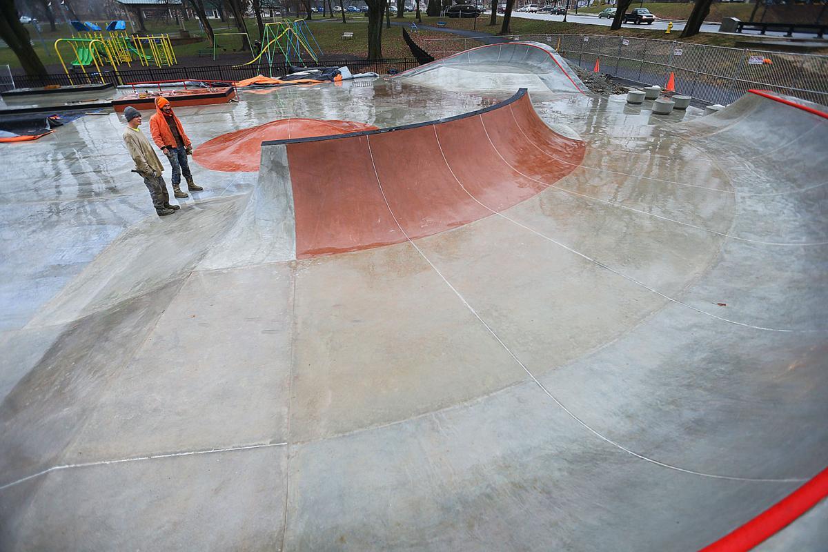 Skate Park - Foster Park 01.jpg