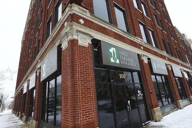 A tax-bill boom: Area employees see pay raises, bonuses