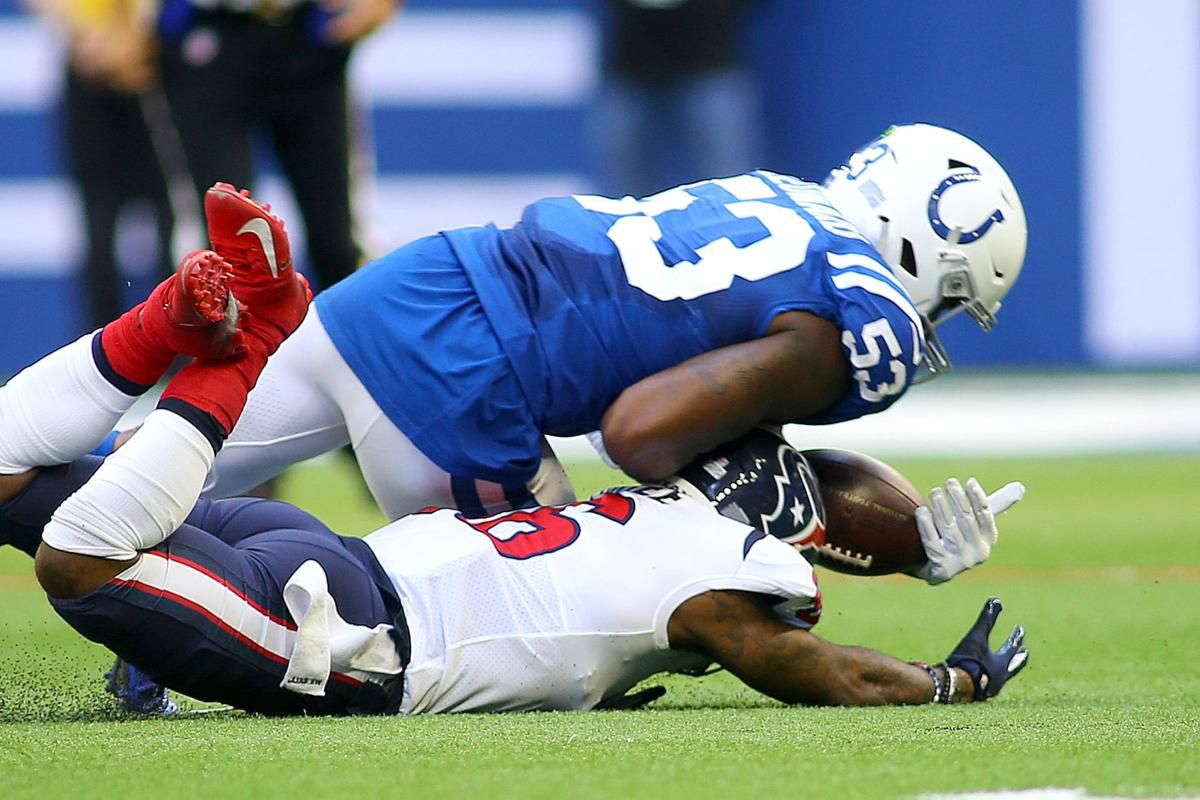 Colts vs Texans 58.jpg