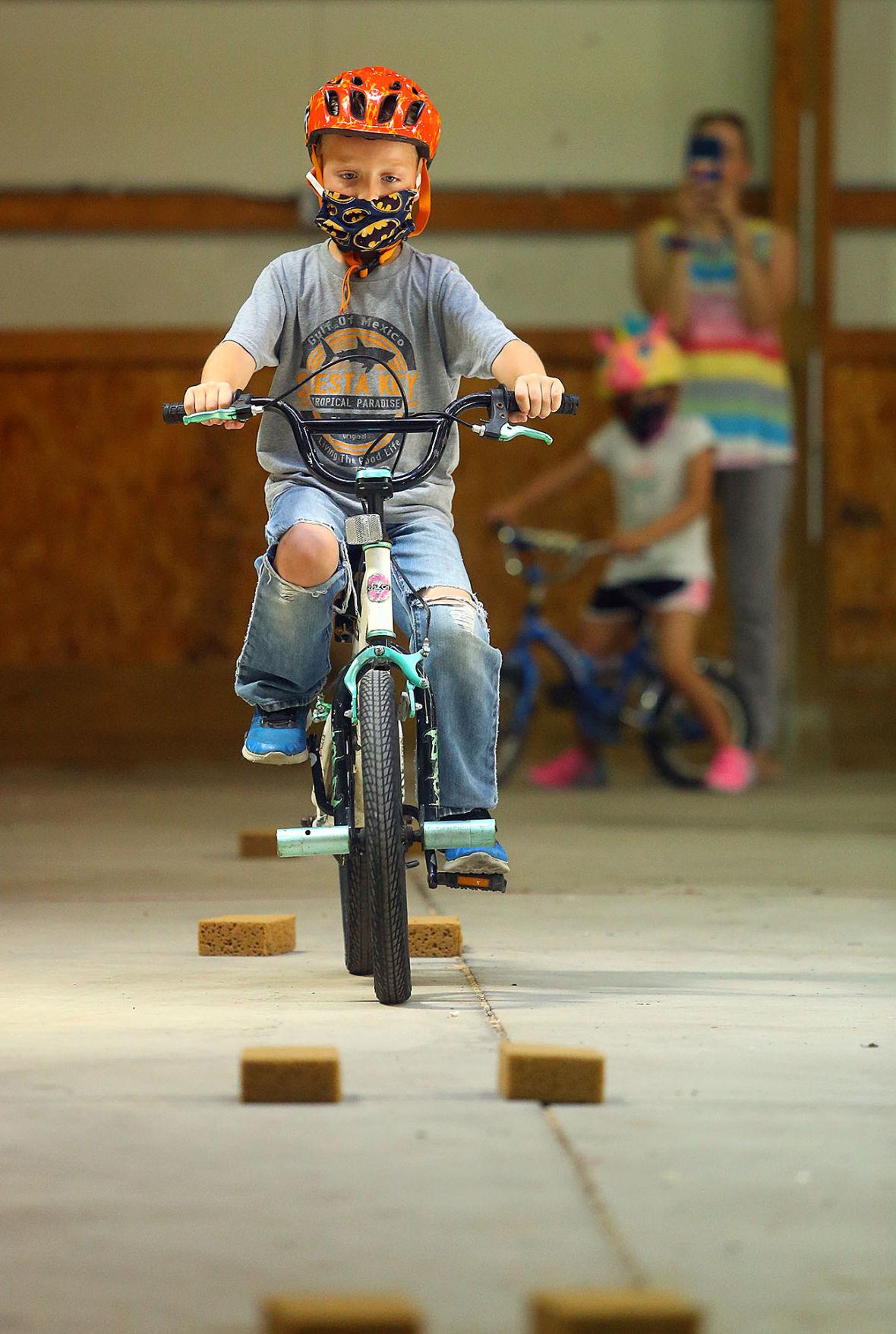 Bicycle Rodeo 01.jpg