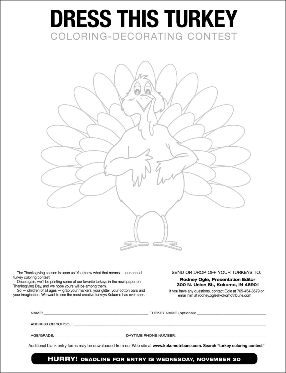 Turkey coloring contest entry 2019.pdf