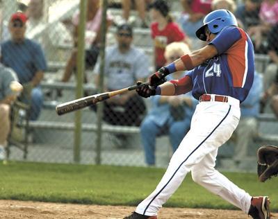 khsVwhs baseball 3