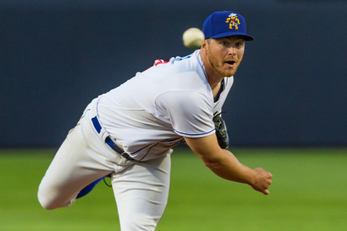 Weir Reflects On End Of Baseball Career New Life Sports