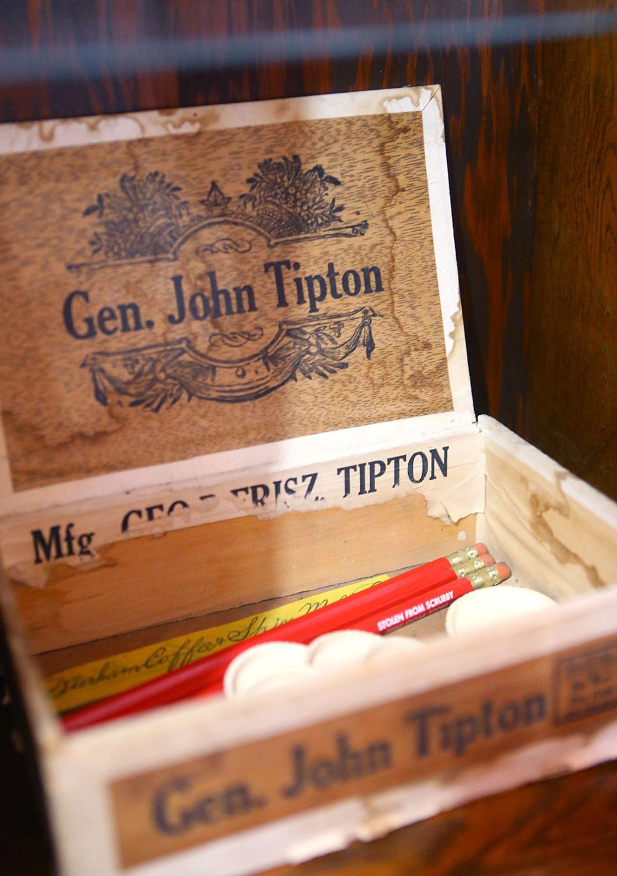 Tipton collector 04.jpg