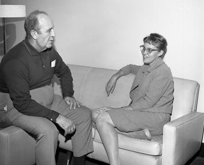 Nelson, Marjorie 4-14-1968.jpg
