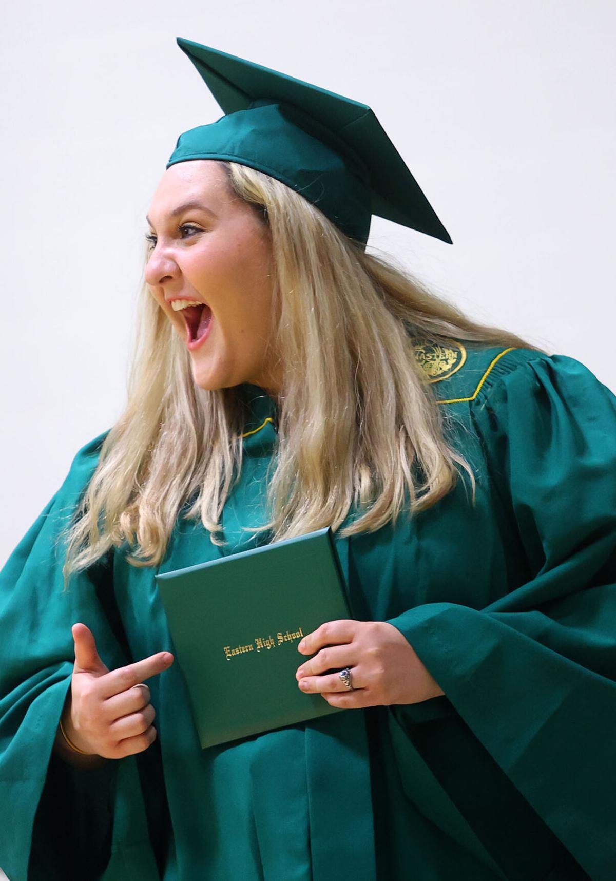 Eastern graduation 03.jpg
