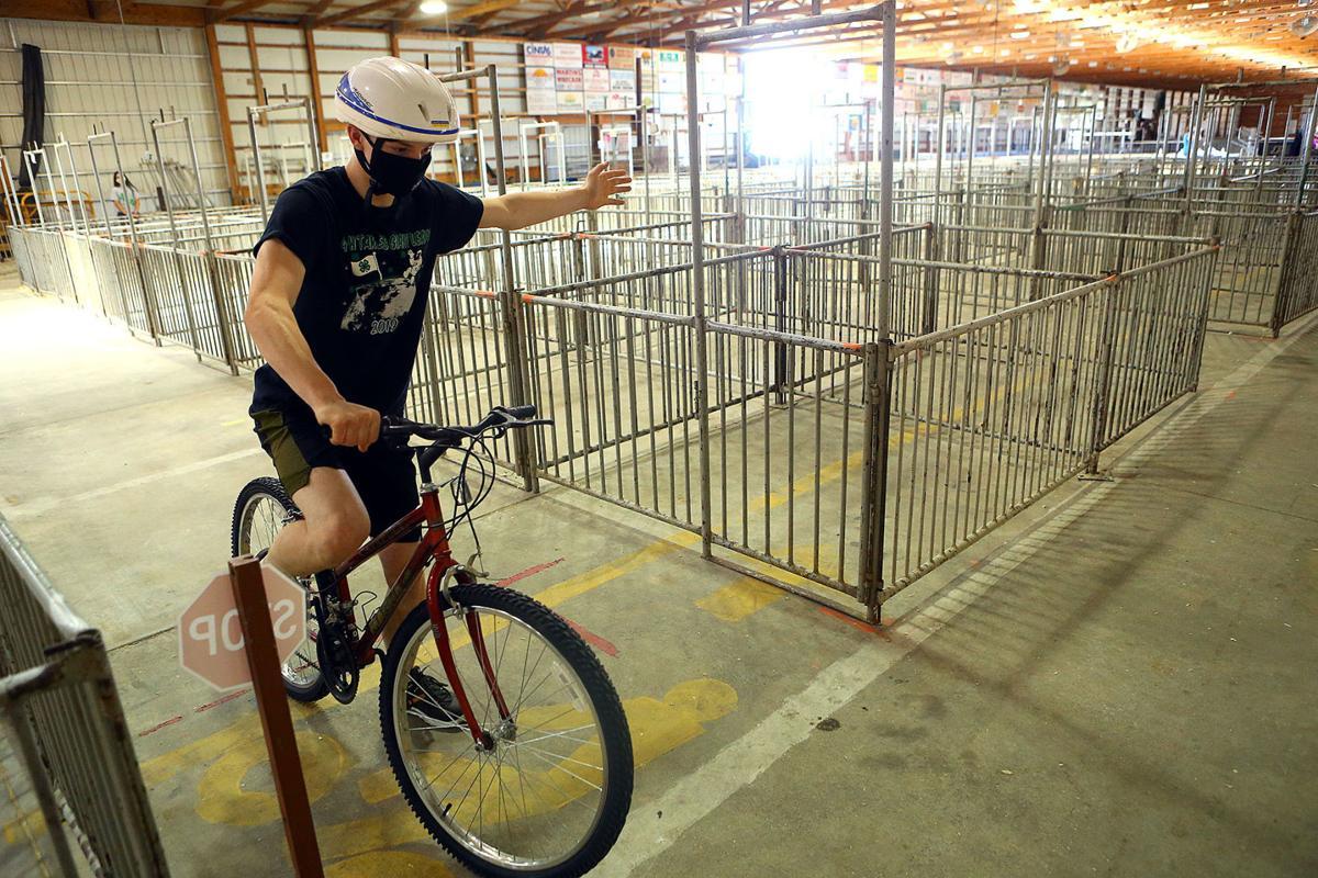 Bicycle Rodeo 02.jpg