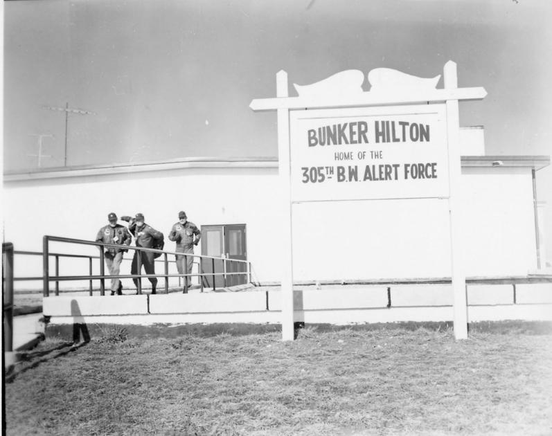 Edwards Air Force Base, South Base Sled Track, Earth