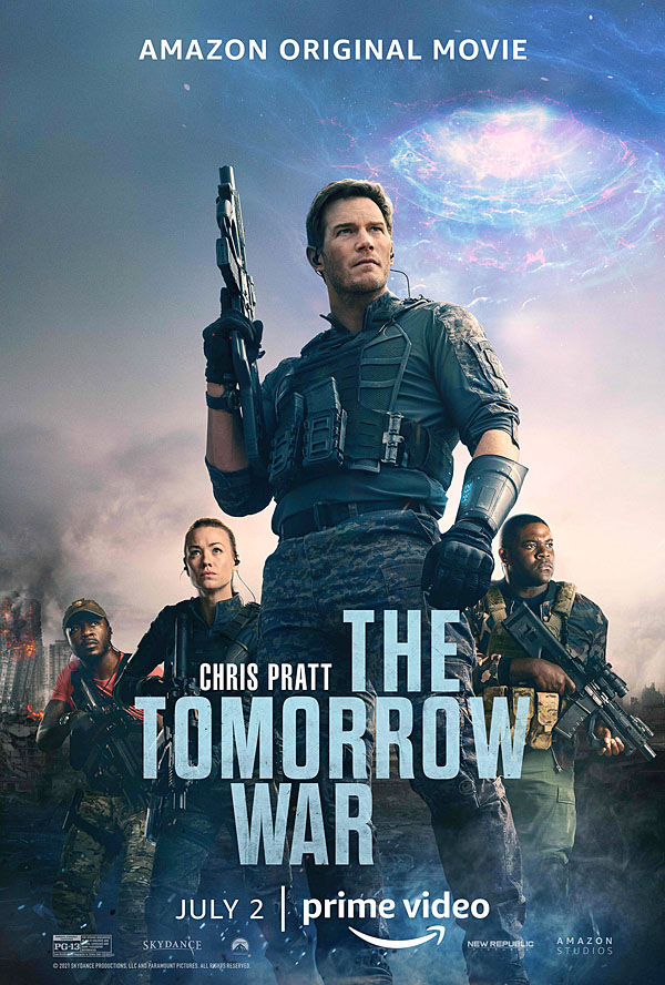 Tomorrow War movie poster.jpg
