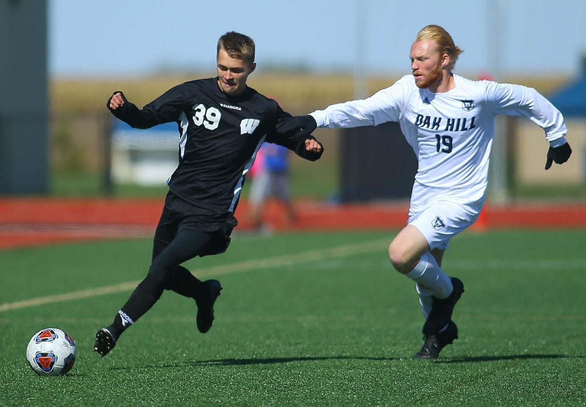 Western vs Oak Hill soccer 02.jpg