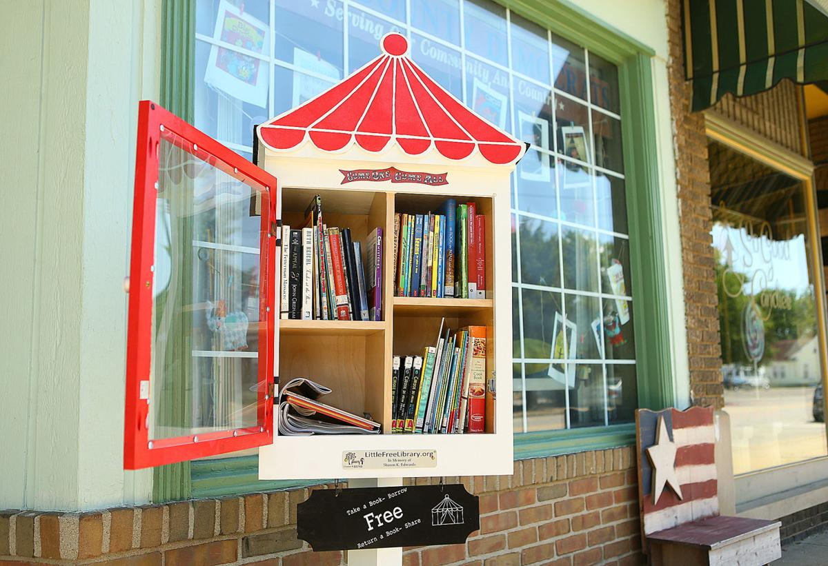 Peru Little Free Library.jpg