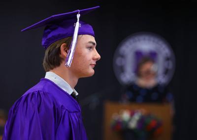 Northwestern graduation 04.jpg
