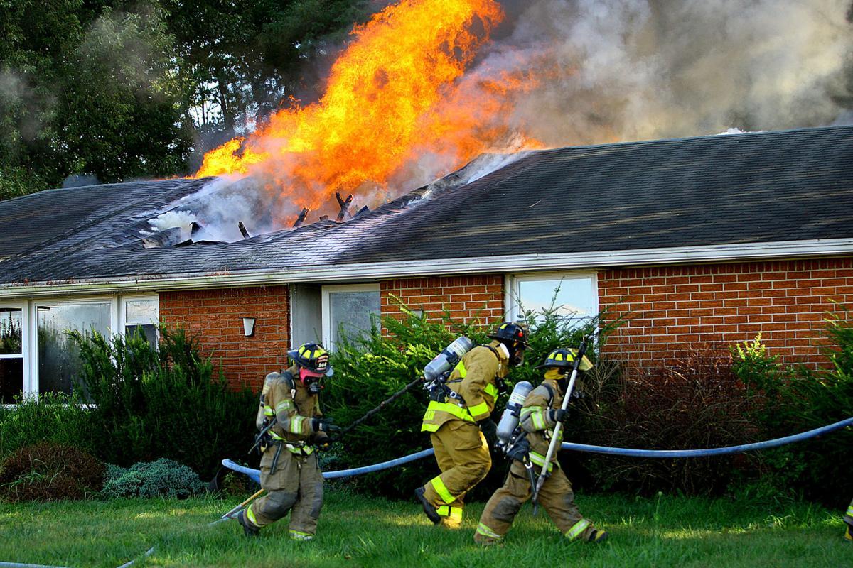 House Fire 5263 E. 300 S. - 01.jpg