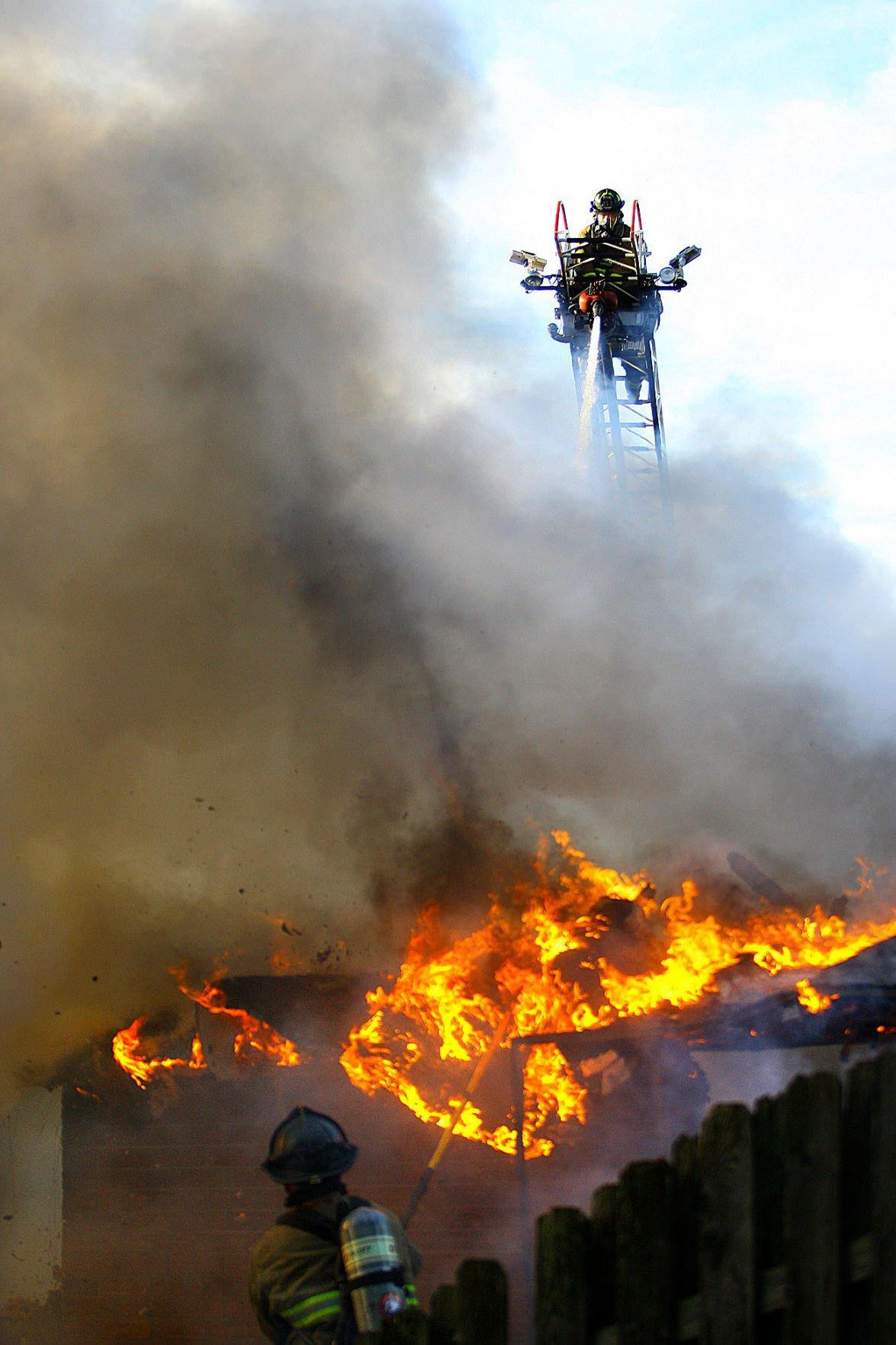 House Fire 5263 E. 300 S. - 09.jpg