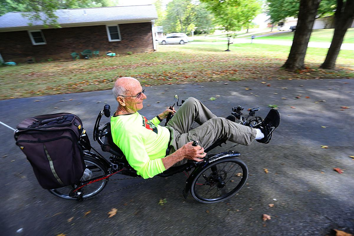 87 year-old biker 02.jpg