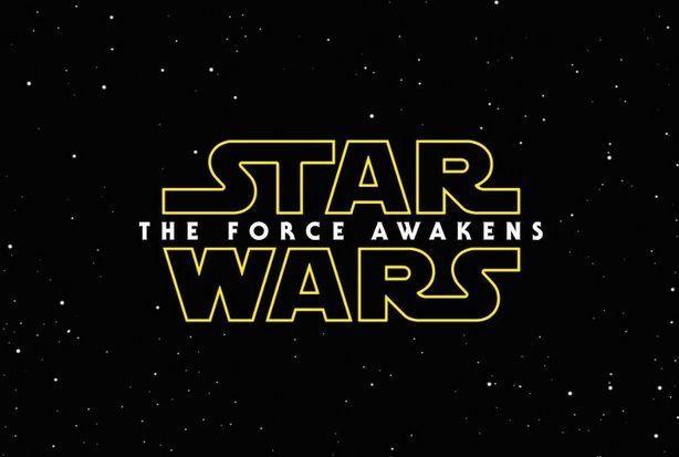 New Star Wars Title Revealed Features Kokomotribune Com