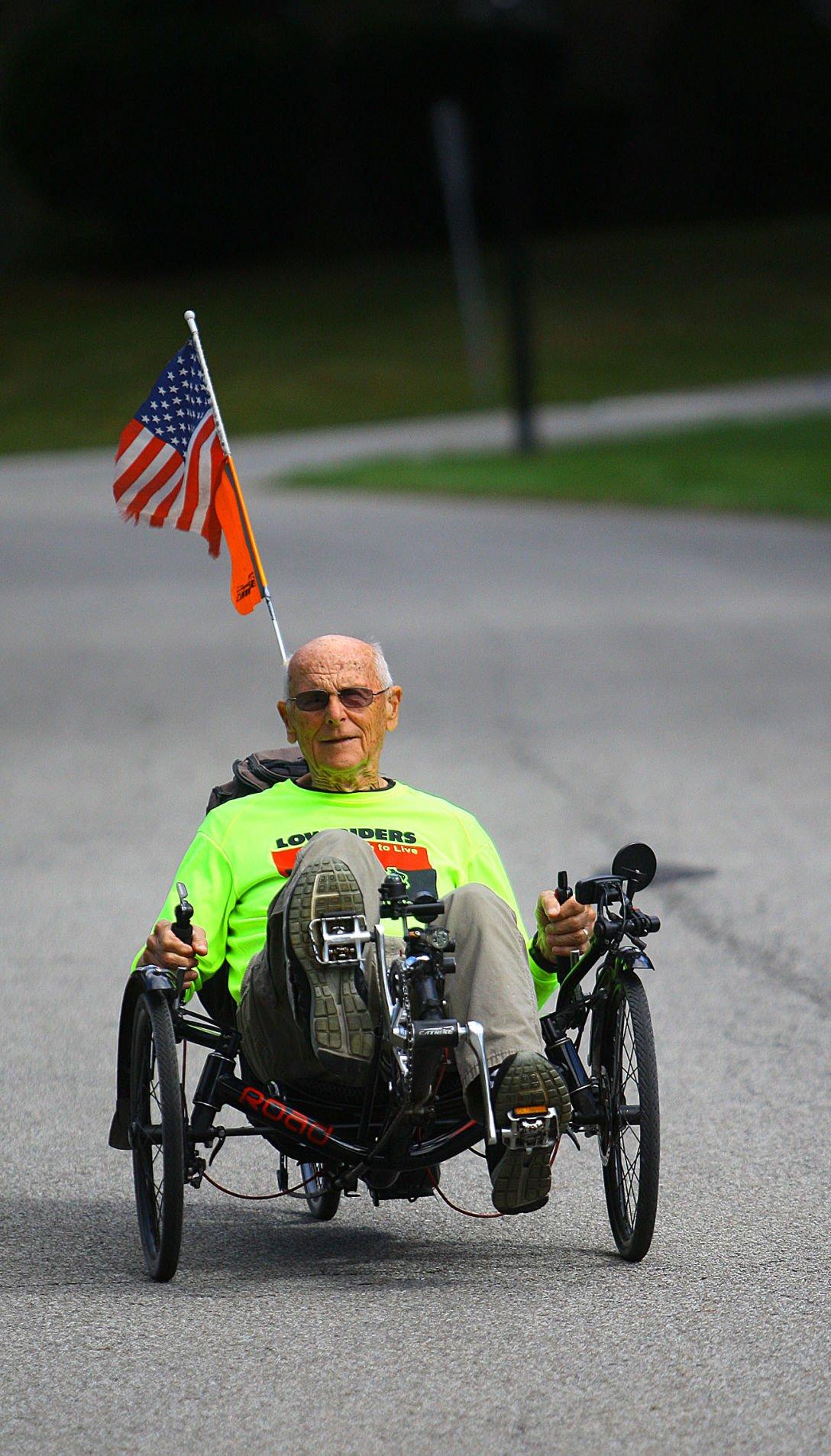 87 year-old biker 03.jpg