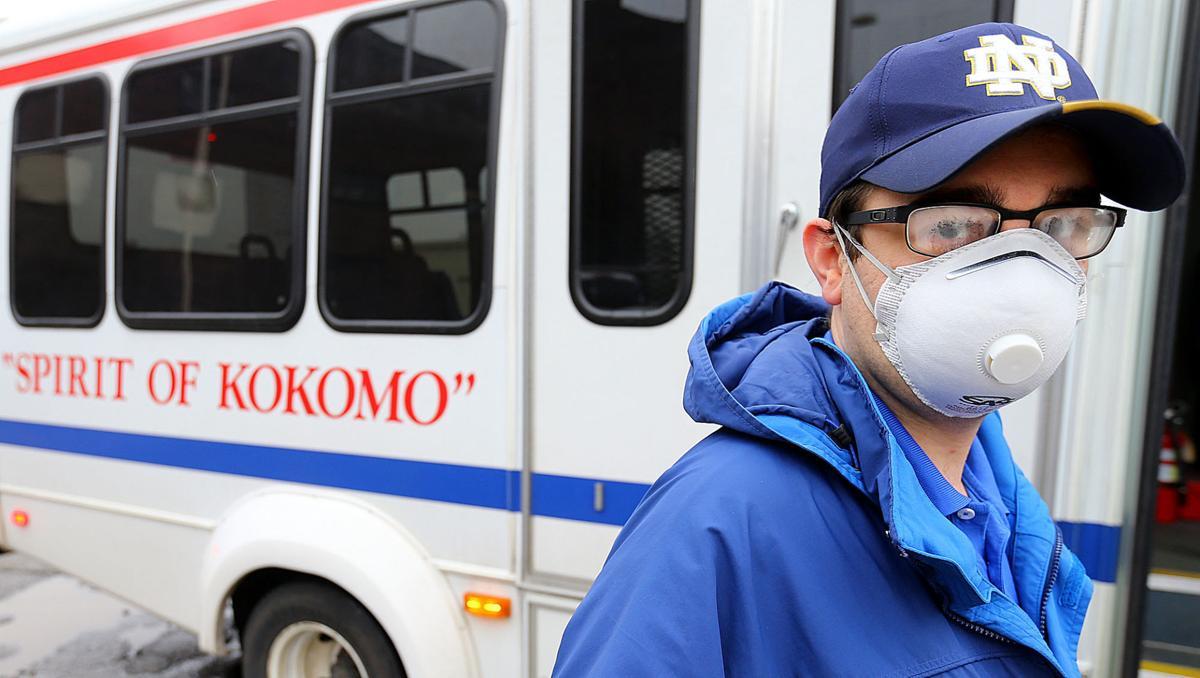 Virus Mask 03.jpg