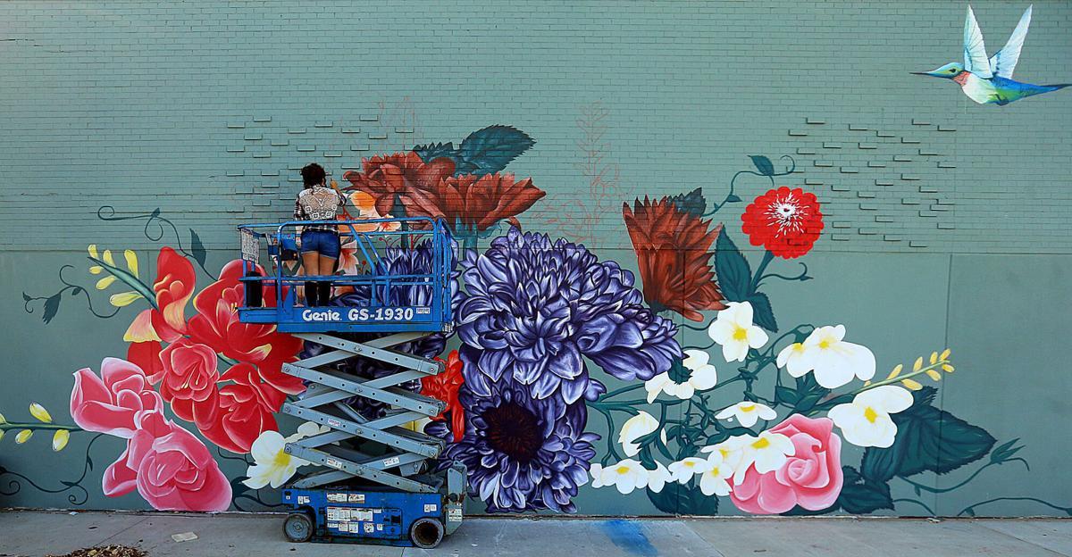 Mall Mural 02.jpg