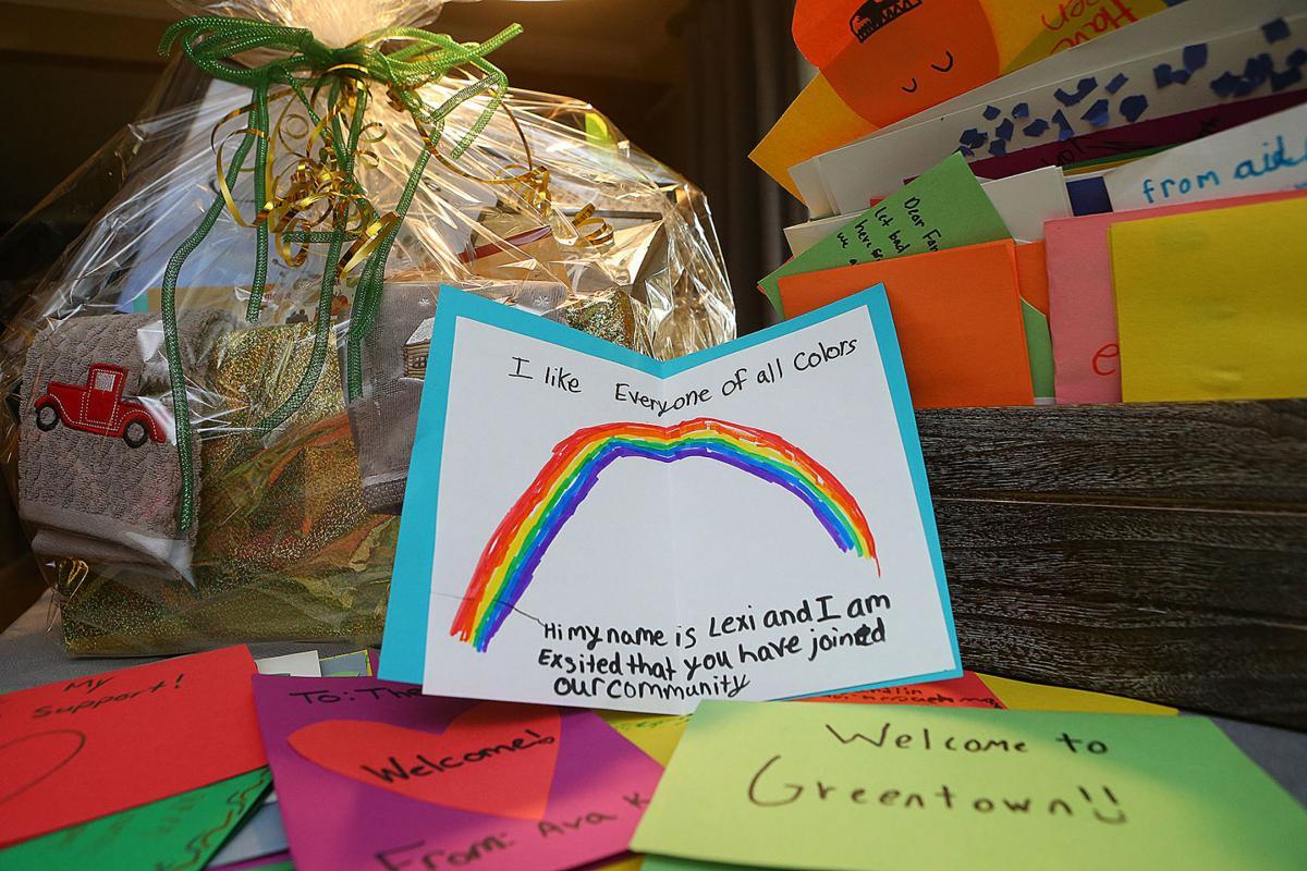 Greentown love basket 03.jpg