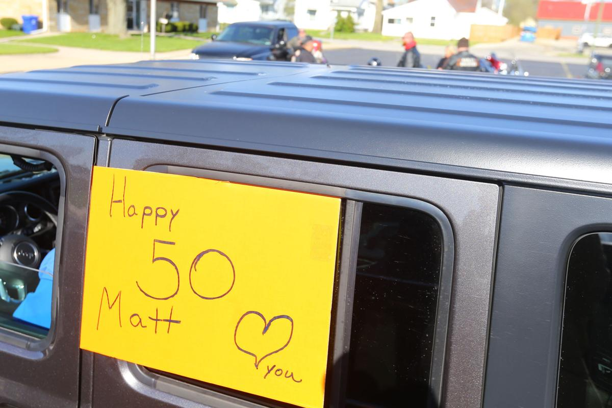 Matt's 50th Birthday 01-WEB.JPG