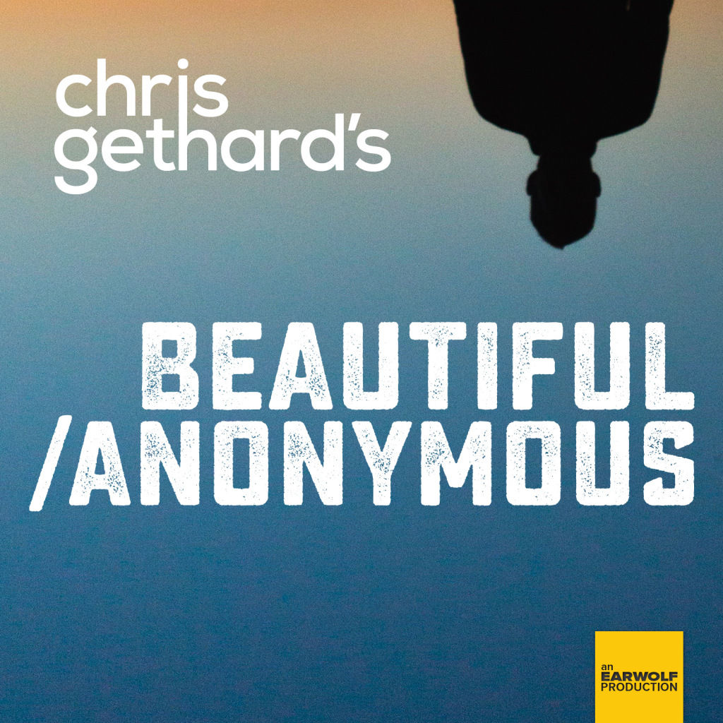 """""""Beautiful Stories From Anonymous People"""""""